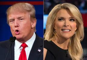 Megyn Kelly torches Newt Gingrich in heated interview over Donald Trump
