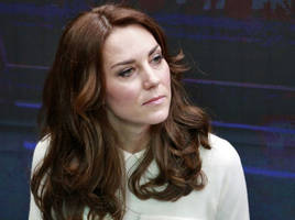 six people to face trial for publishing kate middleton's topless pictures