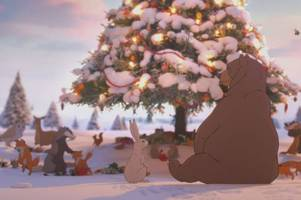 John Lewis Christmas advert for 2016: Who is singing and when will it be released?