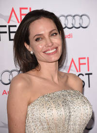 Angelina Jolie and Johnny Depp have one thing in common after their divorce; Depp comforting Jolie post Brangelina split?