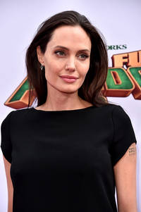 angelina jolie still has something for brad pitt's divorce smear campaign; find out what it is!