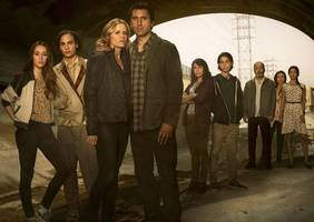 'Fear the Walking Dead' Season 3 [PREVIEW]: 3 burning FACTS to know ahead of 2017 premiere