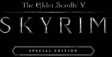 Skyrim Special Edition up for Oct. 28 release; Bethesda reveals unlock times