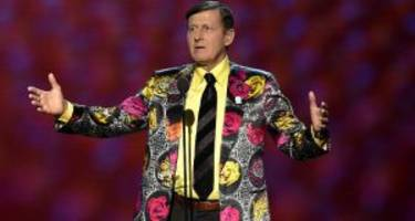 craig sager wiki: health update, wife, salary, tribute from warriors, and everything you need to know
