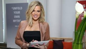 Who Is Khloe Kardashian Dating Now?