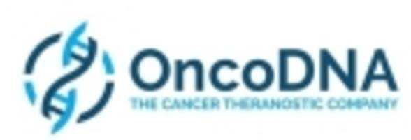 OncoDNA Signs Agreement with SOLTI to Provide Tumor Molecular Profile Analysis to Breast Cancer Patients in AGATA Screening Program