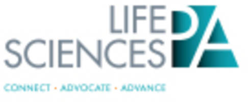 Pennsylvania Bio Changes Its Name to Life Sciences Pennsylvania to Better Represent the Growth and Reach of Its Membership