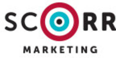 SCORR Marketing Achieves Google Partner Status and HubSpot Marketing Software Certification