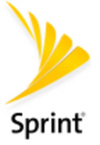Sprint Network #1 for Call Performance in Philadelphia, plus tied for 1st in Network Reliability