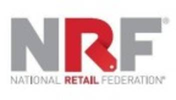 virgin group founder richard branson to headline nrf retail's big show 2017