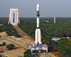 india delays launch of dedicated south asia satellite amid tension with pakistan