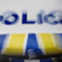 Man charged with murder after 66-year-old man's body found in Dunedin