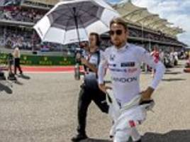 jenson button reveals his new angle on reviving fan interest in formula one