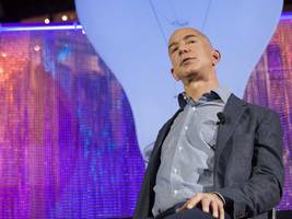 10 things in tech you need to know today (goog, msft, amzn, aapl)