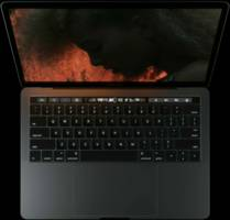 apple has officially announced the new macbook pro (aapl)