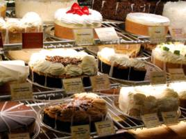 the cheesecake factory has great news for the us economy (cake)