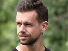 twitter beats on revenue and earnings but confirms layoffs (twtr)