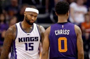 suns sputter early, suffer worst season-opening loss