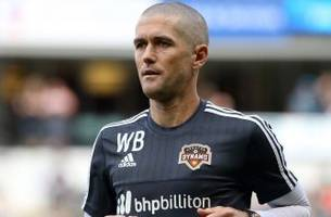 dynamo players past, present question club's decision not to hire wade barrett
