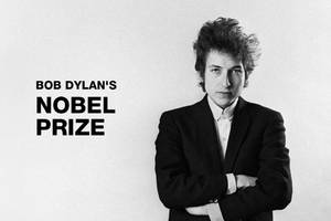 Has Bob Dylan Accepted His Nobel Prize?