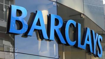 Barclays reports rise in profits