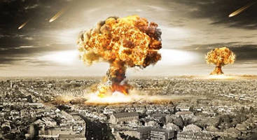 Paul Craig Roberts: Putin's Nukes Could Wipe Out Entire American East Coast In Minutes