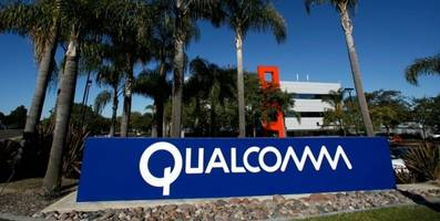 qualcomm buys nxp for $47 billion: biggest semiconductor deal ever