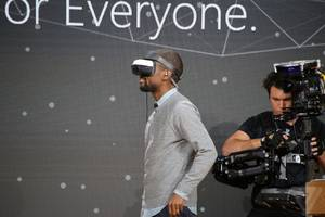 seven big questions about microsoft's new vr headsets