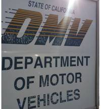 all peninsula dmv offices back online after days-long outage