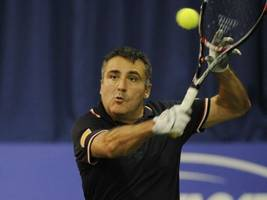 mission viejo shows off wheelchair tennis stars in november