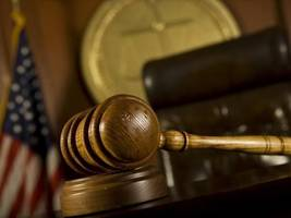 New Haven Man Sentenced for Distributing Crack and Heroin