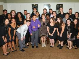 9 union county locals perform with musical theatre megastar patti lupone