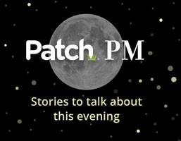 Donald Trump Returns to Ohio, Man Shot in Genitals, Heading to Chicago for Game 3?, Avon Football Ranked No. 1: Patch PM