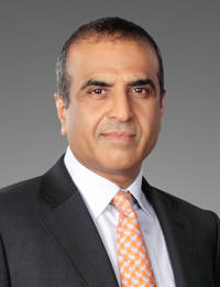 gsma elects new board members and elects sunil bharti mittal as chair
