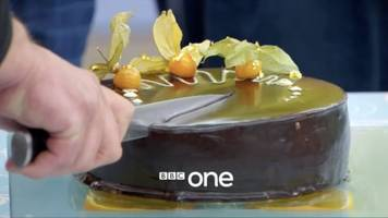 american television has nothing on this british cooking show