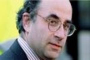 phone hacking inquiry judge to give talk in plymouth