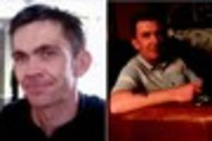 Mum's heartache at inquests into deaths of  two sons within a...