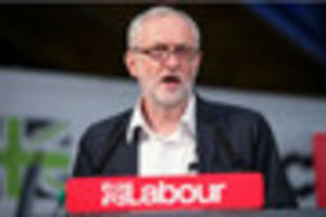 labour government would scrap right-to-buy scheme