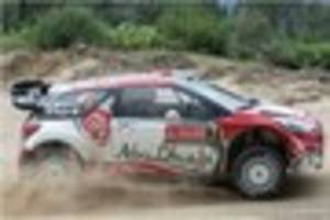 be relentless not reckless for wales rally gb 2016: jon...