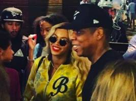 "Someone Find Jay Z & Kanye West: ""Beyoncé Has Never Genuinely Liked Kim [Kardashian]"""
