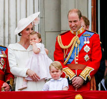 kate middleton, prince william 3rd baby on the way; bride-to-be pippa middleton upset?
