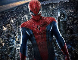Spider-Man: Homecoming: Andrew Garfield ecstatic for Tom Holland, Marvel's new Spider-Man film