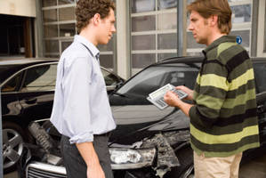 Best Auto Insurance Services in Raleigh, North Carolina