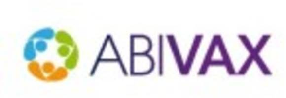 """abivax presented this week new pre-clinical data on abx464 during scientific conference on """"hiv drug therapy"""" in glasgow, scotland"""
