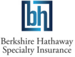 Berkshire Hathaway Specialty Insurance Company Introduces Civil Liability Insurance for Financial Institutions in Australia and New Zealand