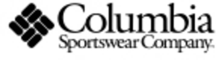 columbia sportswear company reports third quarter and year-to-date 2016 financial results; updates full year 2016 financial outlook
