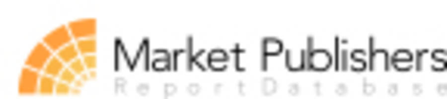 Composite Simulation Software Market to Exhibit 8.7% CAGR through 2021, Forecasts Stratview Research in Its New Report Available at MarketPublishers.com