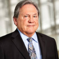 Doug Harrison, 'master of complex business and property matters,' joins Connatser Family Law