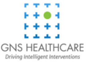 gns healthcare to present innovative efficacy to real-world effectiveness solution at ispor europe