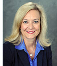 lincoln financial group's emily sudermann elected president of international claim association